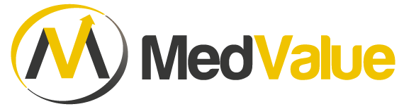 Welcome to MedValue